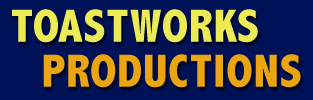 Toastworks Productions San Antonio Texas TX Dave Novak Film Music Field Location Sound Post Production Sound Editing Band Music Producing Production